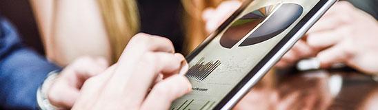 上海企业网站优化如何提升网站的知名度