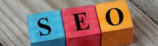 上海曼朗市场营销策划有限公司解读SEM+SEO的核心意义
