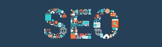上海网站优化公司浅析网站优化详细策略