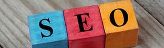 SEO优化:网站的反链、外链、友链分别是什么意思?
