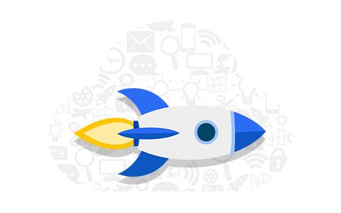 用户搜索习惯变化
