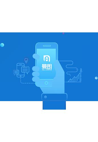 乐鱼国际app|登录_官网